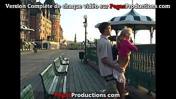 Генг бенг секса толпой на секса клипы блог страница 103