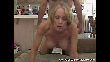 Хахалем порно ролики