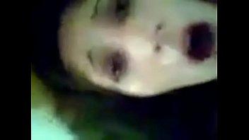 Порнозвезда scarlett mae на порева клипы блог