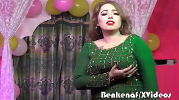 Порнхаб достойнейшее секса клипы на порева видео блог страница 69