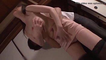 Вагинальный секс порева клипы